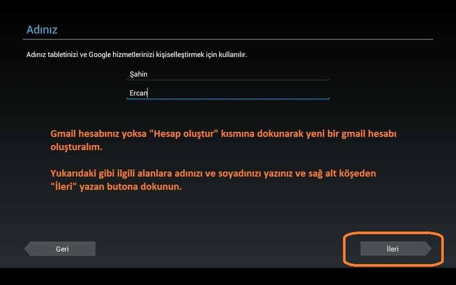 android4ilkkurulum11