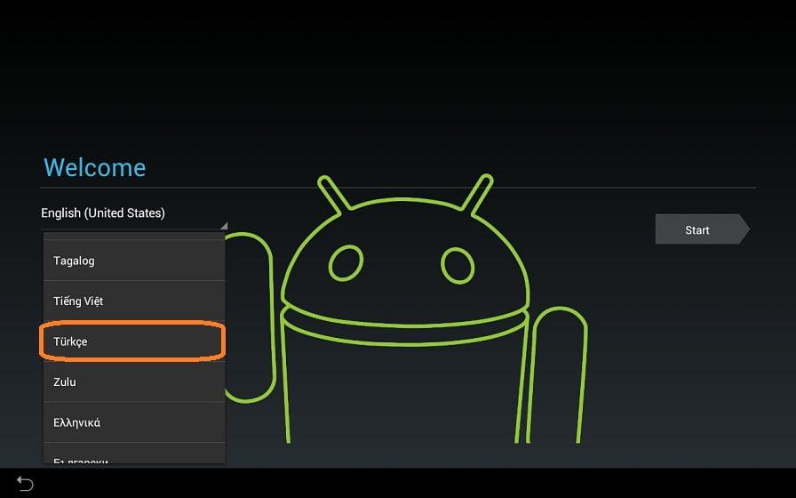 android4ilkkurulum2