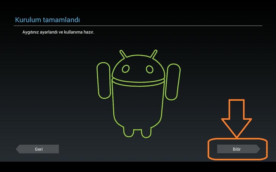 android4ilkkurulum23