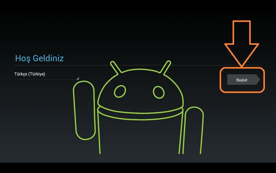 android4ilkkurulum3