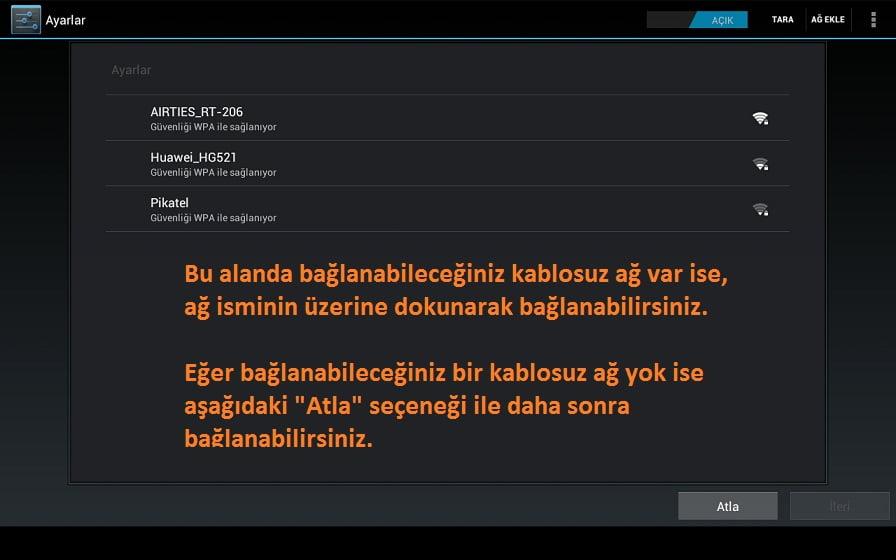 android4ilkkurulum5