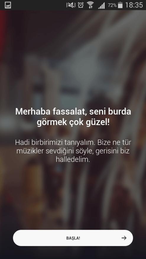 deezer3