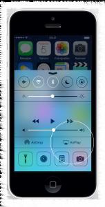 iPad-iPod-veya-iPhone-ekranını-birebir-TV-ye-aktarma_1