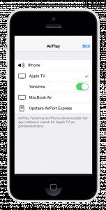 iPad-iPod-veya-iPhone-ekranını-birebir-TV-ye-aktarma_2