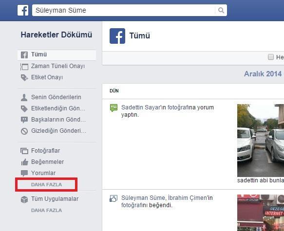facebook-arama-gecmisi-silme_2