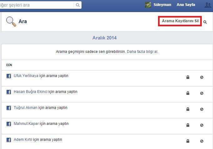 facebook-arama-gecmisi-silme_4