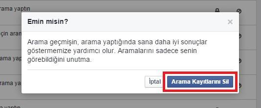 facebook-arama-gecmisi-silme_5