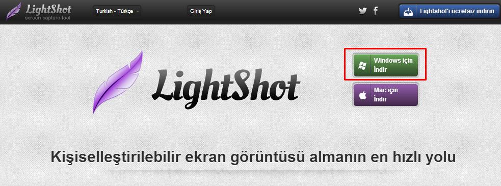 lightshot1