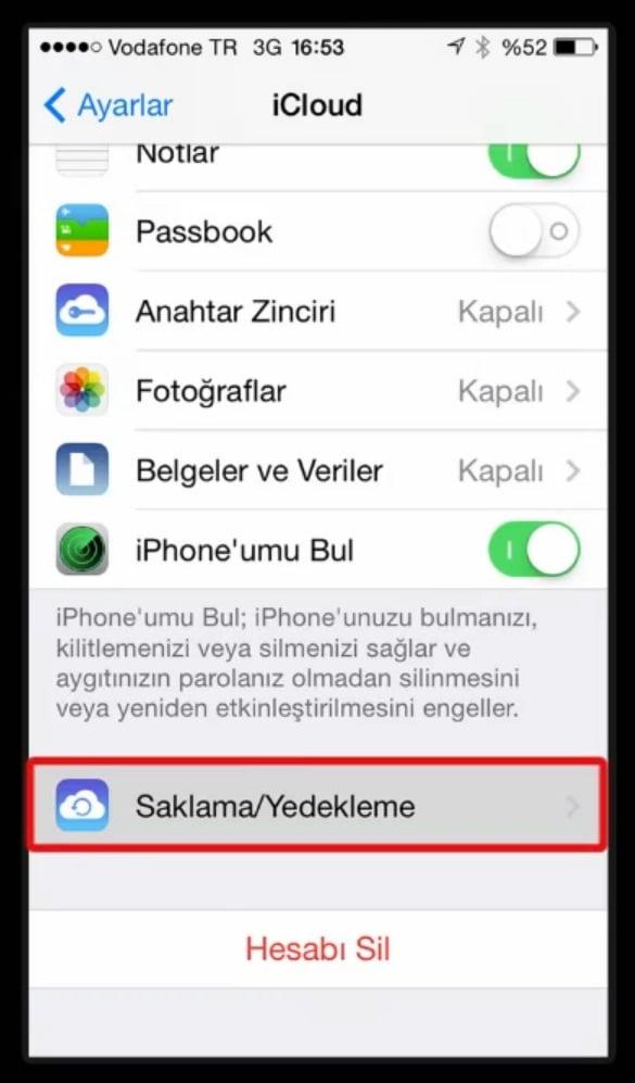 screenshot.3