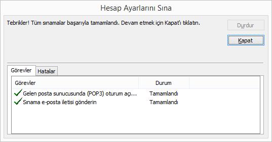 yanpop9