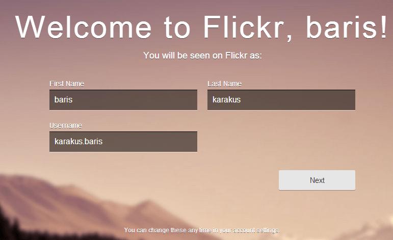 flicr5