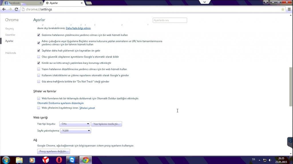 screenshot.14