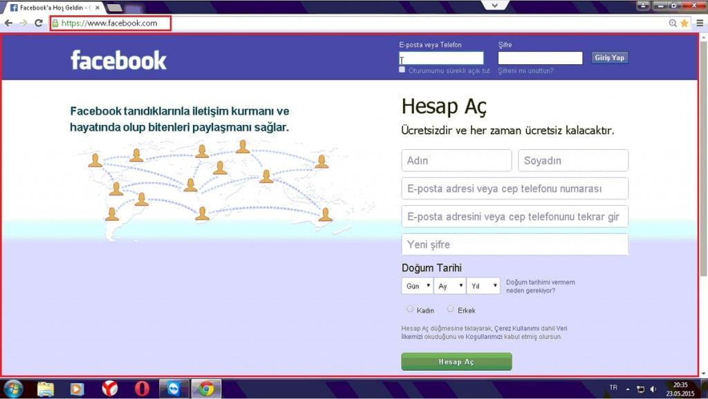 screenshot.15