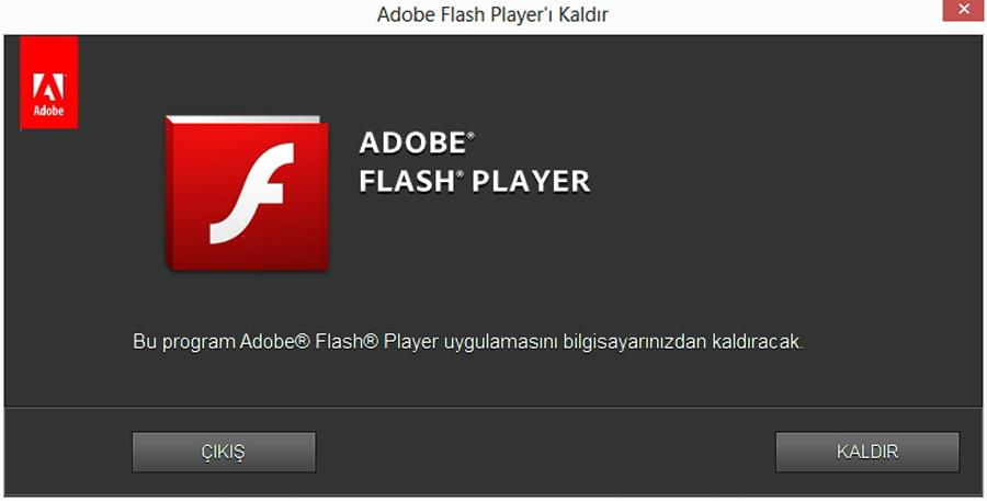 kak-udalit-porno-banner-flash-player