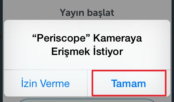 periscope_5