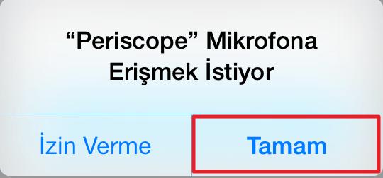 periscope_6