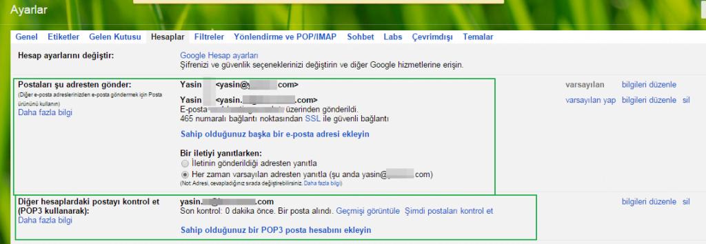 sirketmail_11