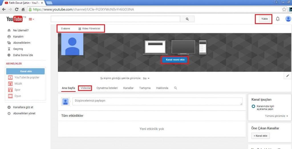 youtube5