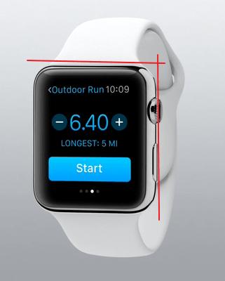 iwatch-kullanimi-1