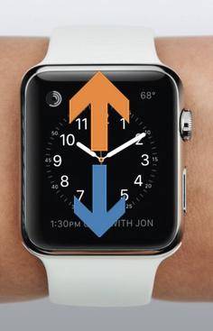 iwatch-kullanimi-10