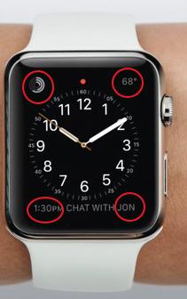 iwatch-kullanimi-8