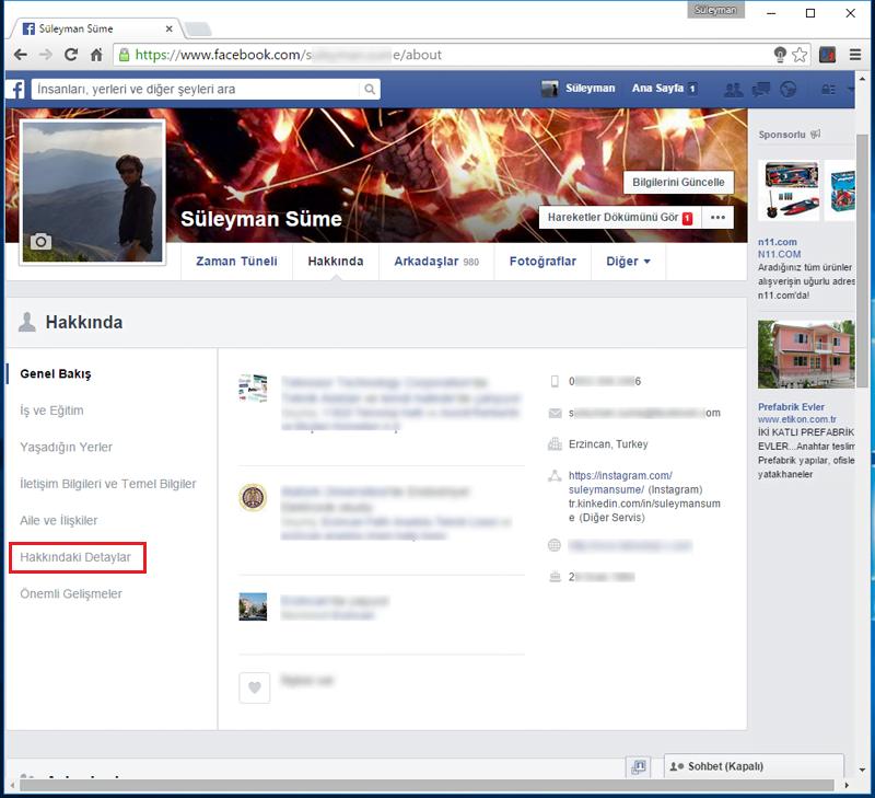 FacebookKizlikSoyadiEkle.2