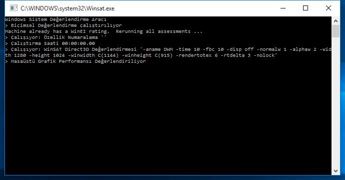 SistemDerecelendirmeWin10.2