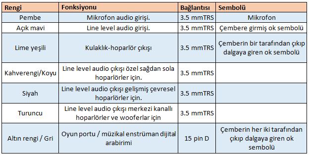 ses4-1