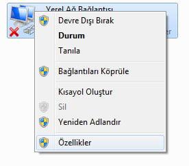 windows-7-tanimlanamayan-ag-baglantisi-sorunu-goruntu2