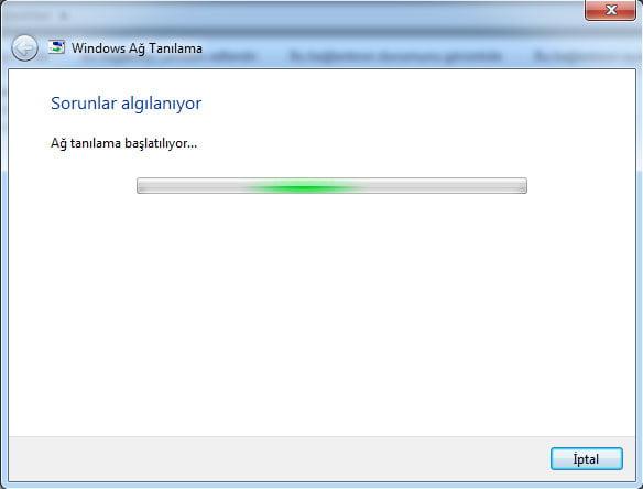 windows-7-tanimlanamayan-ag-baglantisi-sorunu-goruntu5