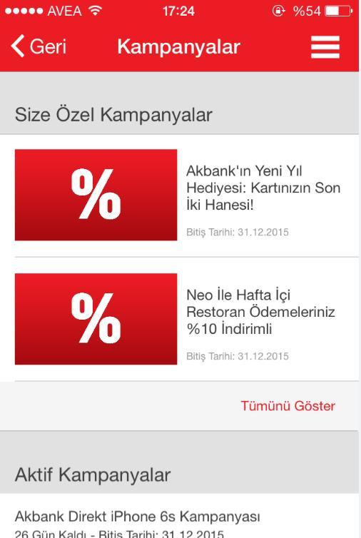 akbank5