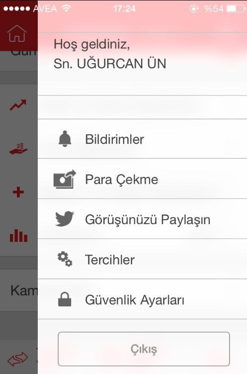 akbank6