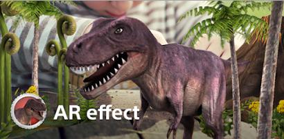 ar-effect1