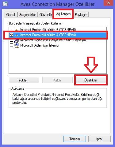 aveajetdns3