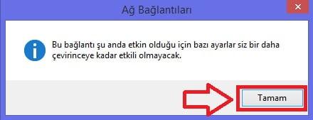 aveajetdns5