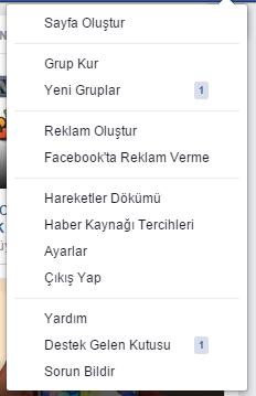 facebook-arkadas-1