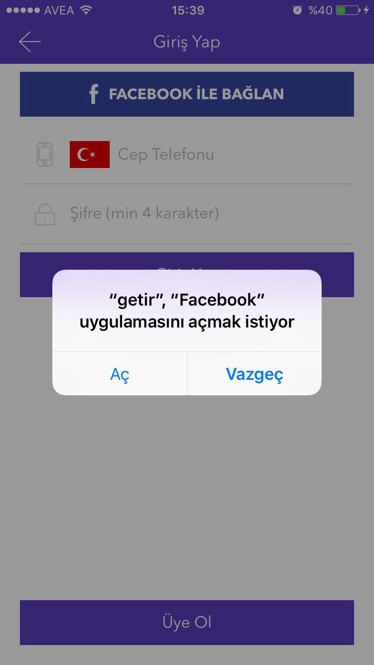 getir4