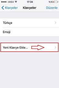 iphoneklavye2