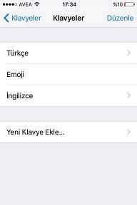 iphoneklavye3