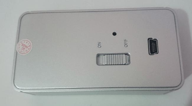lazer-klavye3