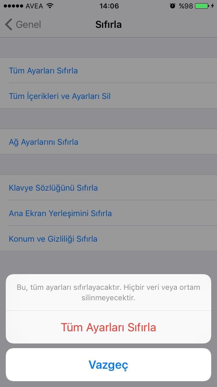 siri5