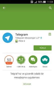 telagram1