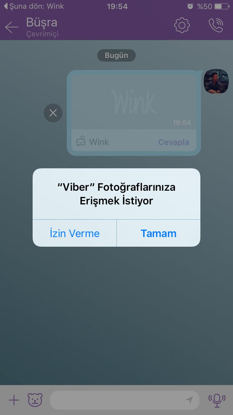 wink4