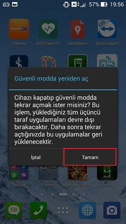 andguven2