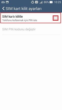 androidpin4