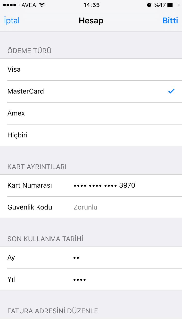 apple-id-kart-bilgileri-kaldirma-4