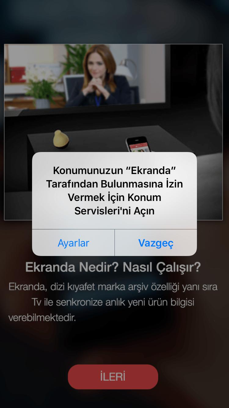ekranda-1