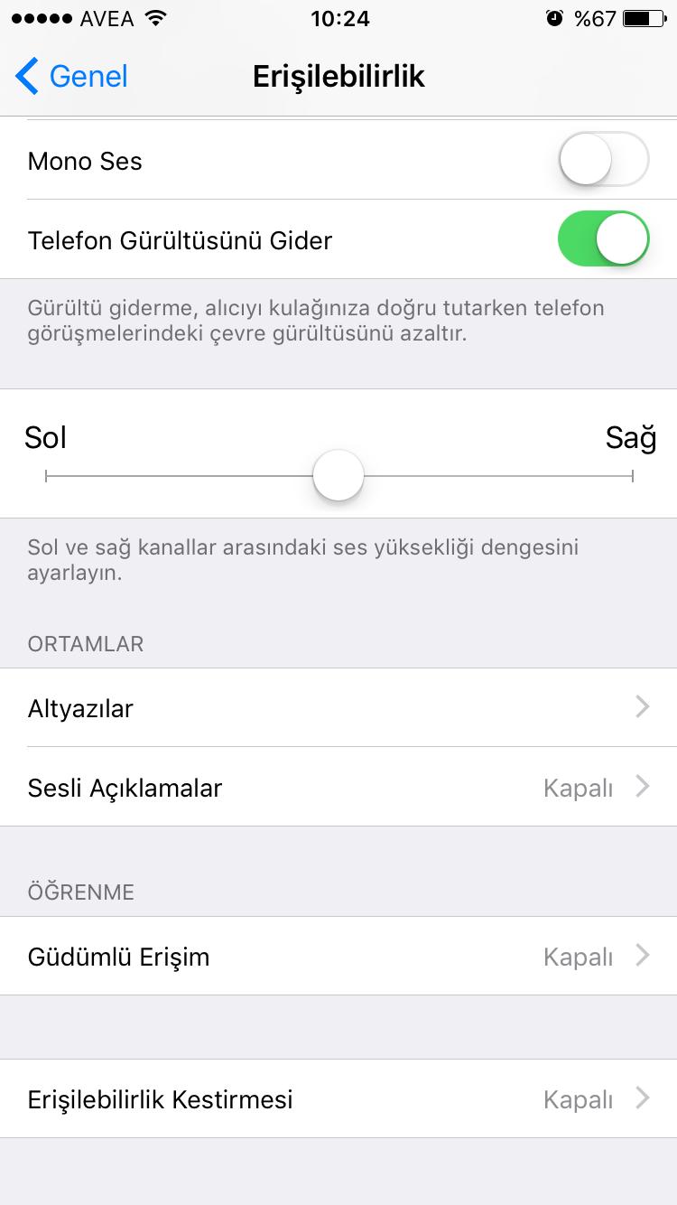 iphone-engelli-3