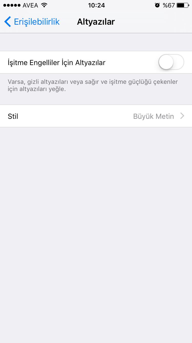 iphone-engelli-4