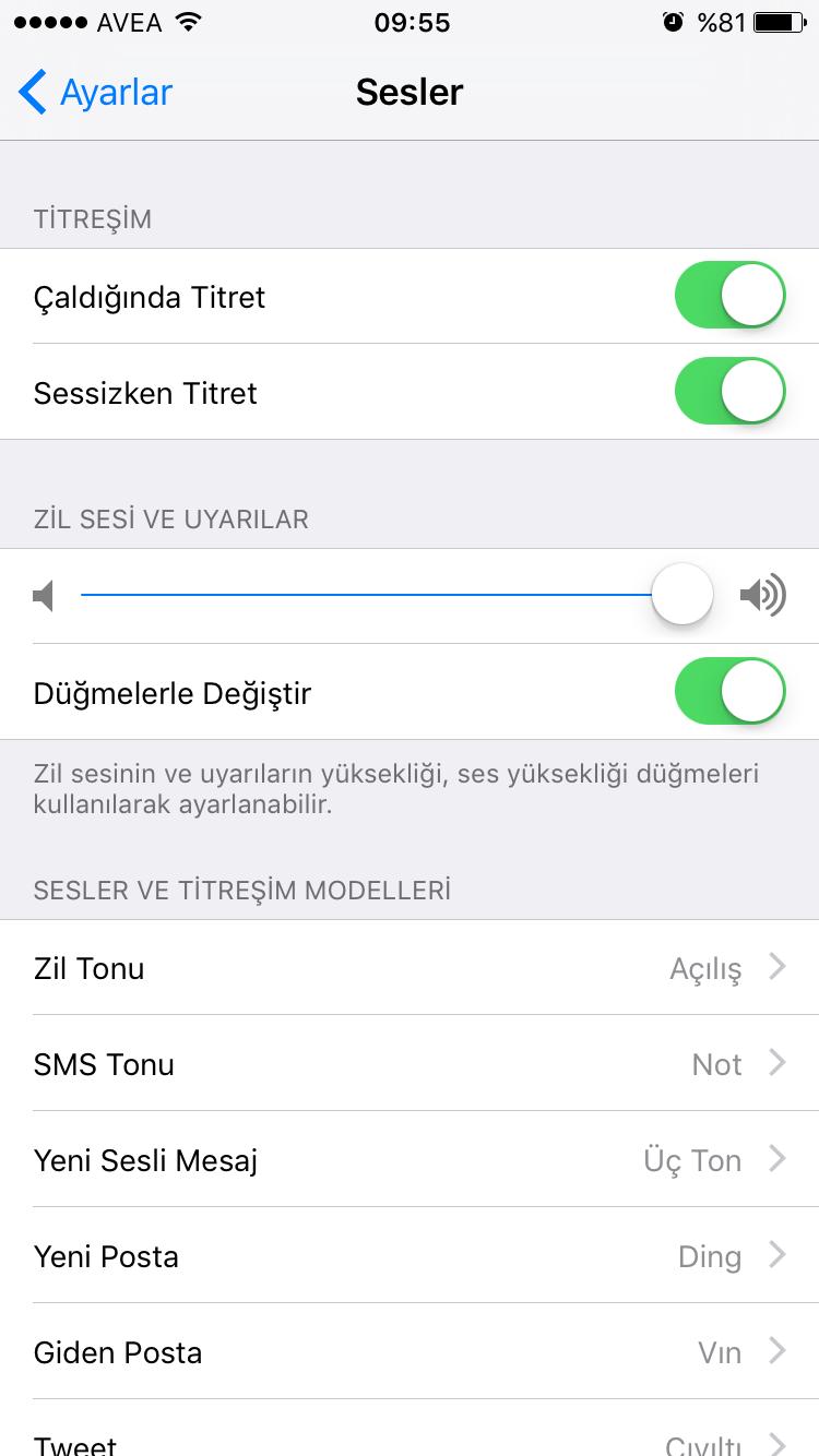 iphone-kilit-2